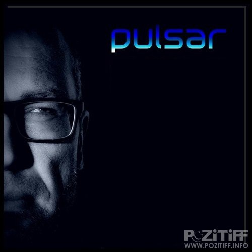 Pulsar - Space Odyssey 089 (2017-11-11)
