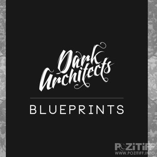Dark Architects - Blueprints 046 (2017-11-09)