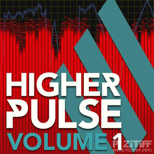 Higher Pulse, Vol. 1 (2017)