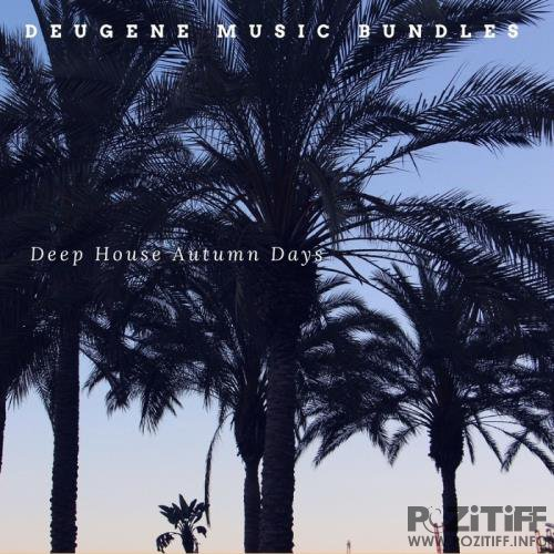 Deep House Autumn Days (2017)