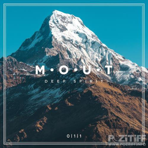 Mout - Deep Spirit, Vol. 11 (2017)