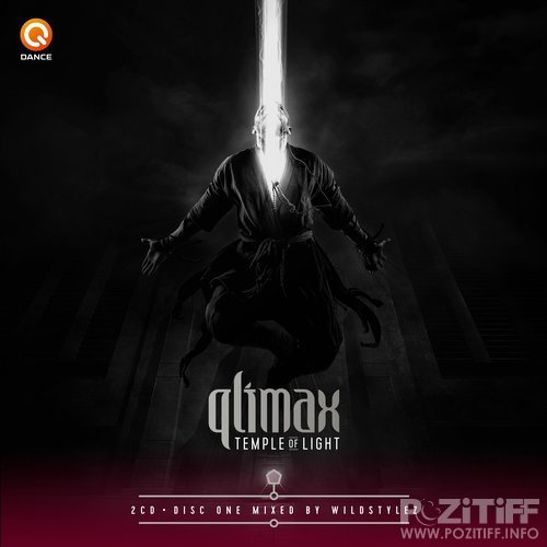 Qlimax 2017: Temple Of Light (2017)