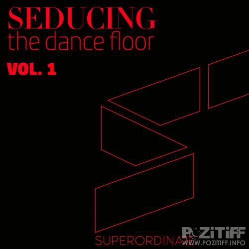 Seducing the Dancefloor Vol 1 (2017)