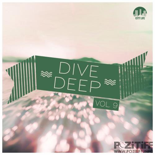 Dive Deep Vol 9 (2017)