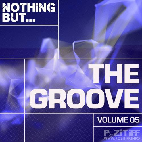 Nothing But... The Groove, Vol. 05 (2017)