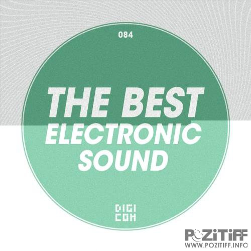 The Best Electronic Sound, Vol. 6 (2017)