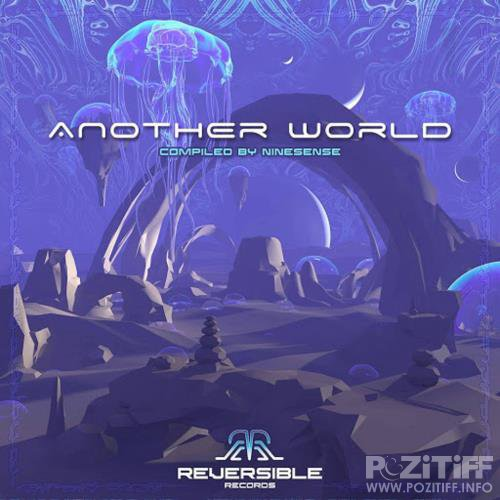 Another World (Compiled by Ninesense) (2017)
