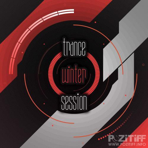 Trance Winter Session (2017)