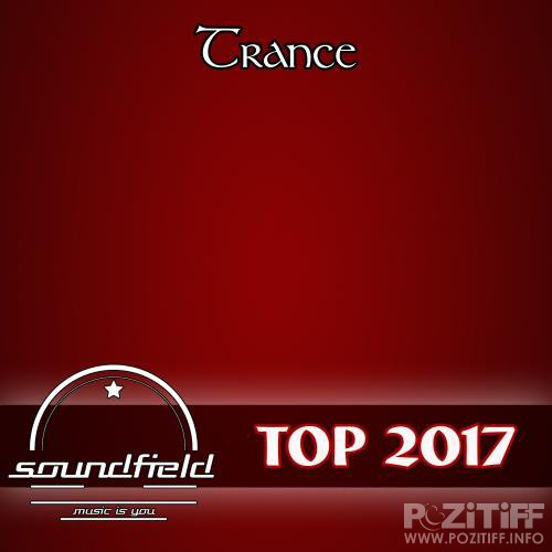 Trance Top 2017 (2017)