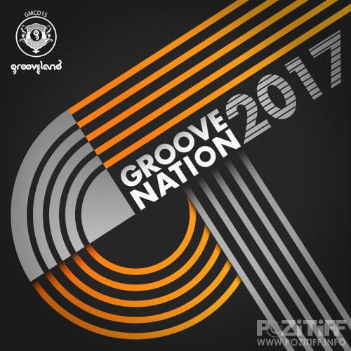 Groove Nation 2017 (2017)