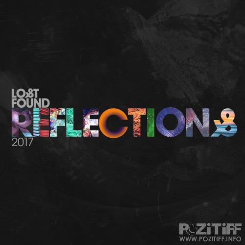 Reflections 2017 (2017)