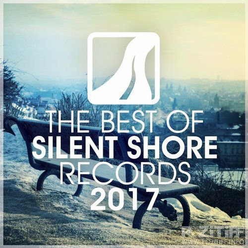 The Best Of Silent Shore Records 2017 (2018)