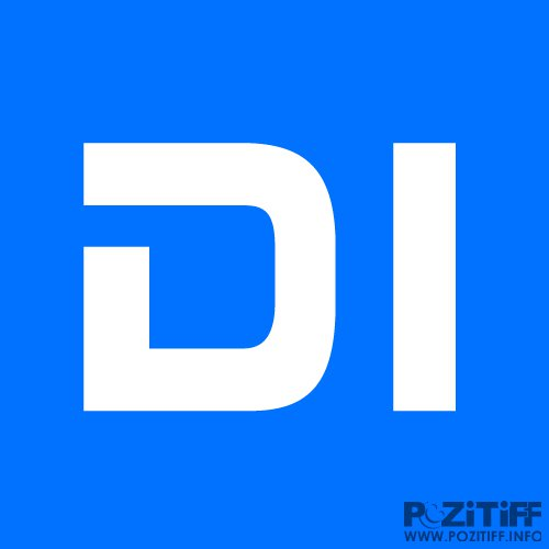 Di.Fm Radio Shows (2018-01-29)