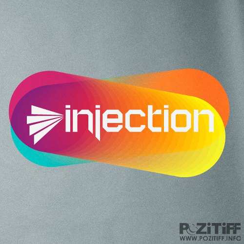 UCast - Injection Episode 102 (2018-02-02)