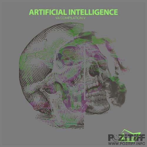 Artificial Intelligence 5 (2018)