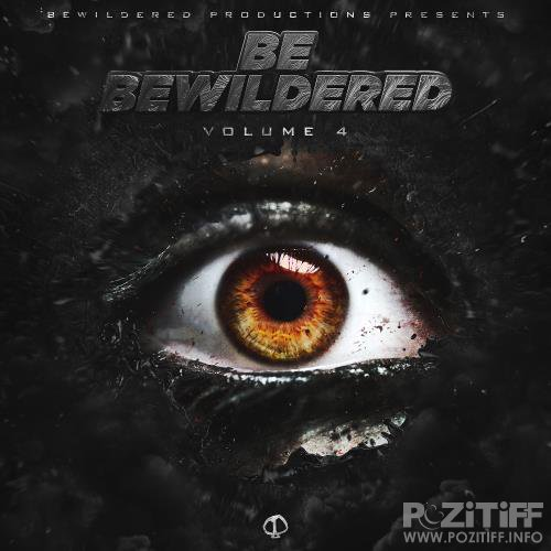 Be Bewildered Vol. 4 (2017)