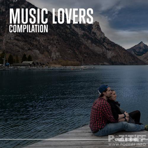 Music Lovers 2018 (2018)