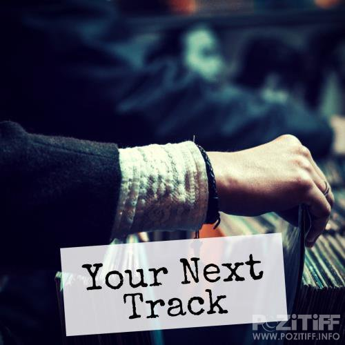 Your Next Track, Vol. 16 (2018)