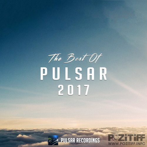 The Best Of Pulsar 2017 (2017) FLAC