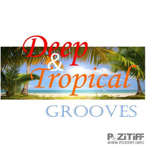 Deep and Tropical Groove (2018)