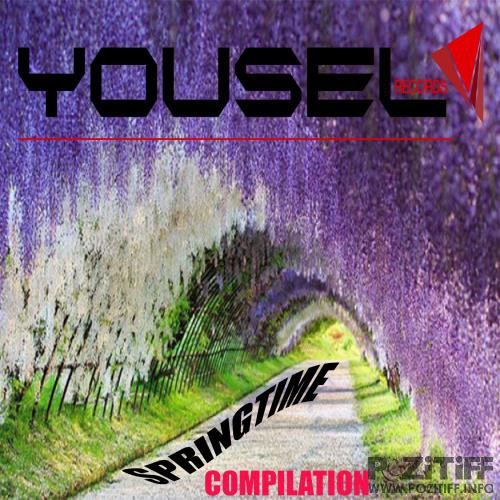 Yousel Springtime Compilation 2018 (2018)