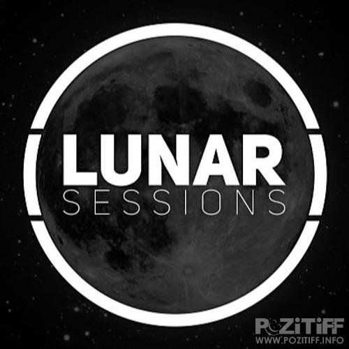 James de Torres - Lunar Sessions 040 (2018-03-20)