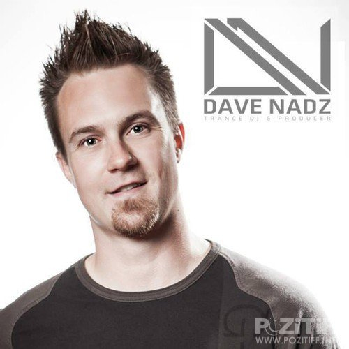 Dave Nadz & LeBlanc - Moments Of Trance 247 (2018-03-23)