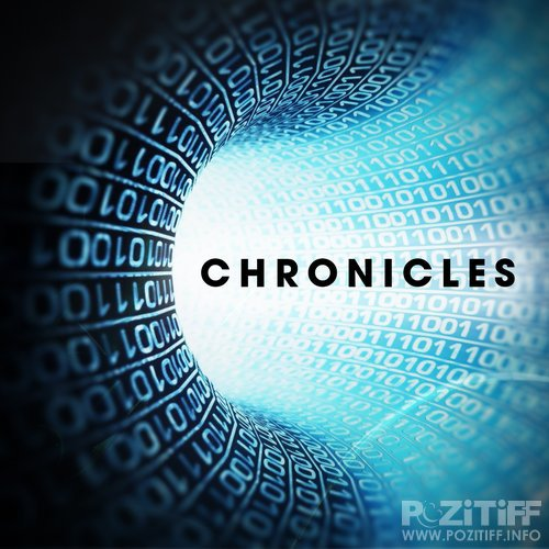Thomas Datt - Chronicles 153 (2018-05-02)