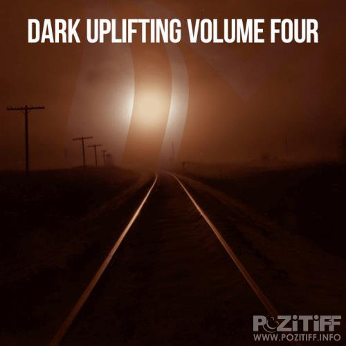 Dark Uplifting, Vol. 4 (2018)