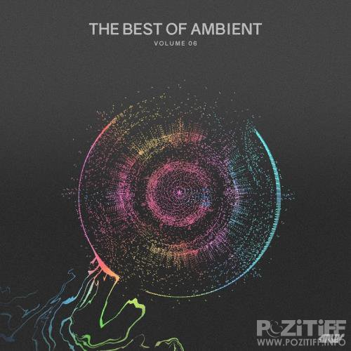 The Best of Ambient, Vol.06 (2018)