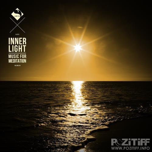 Inner Light. Music for Meditation Vol.09 (2018)