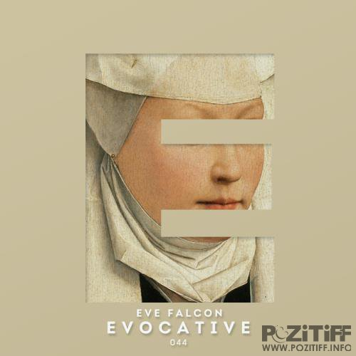 Evocative 044 (2018)