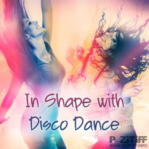 In Shape with Disco Dance (2018)