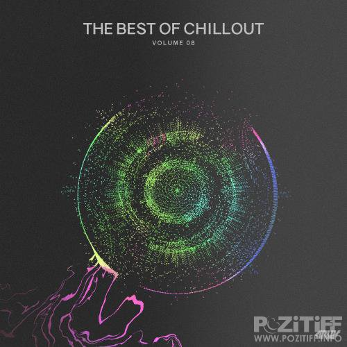 The Best of Chillout, Vol. 08 (2018)