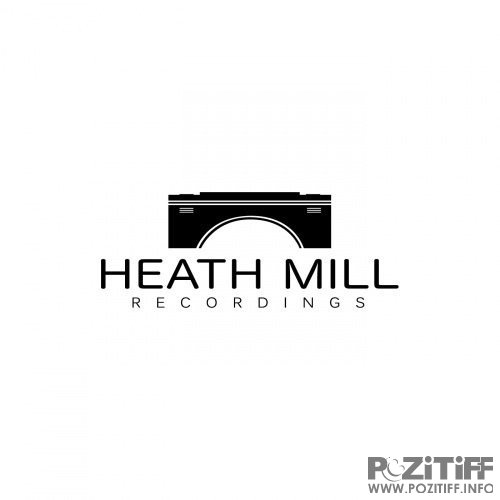Label: Heath Mill Recordings (49 Releases) - 2014-2018 (2008)