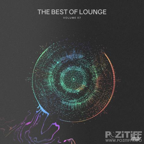 The Best Of Lounge, Vol 07 (2018)