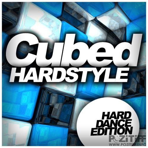 Cubed Hardstyle (Hard Dance Edition) (2018)