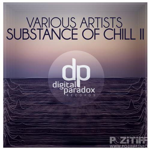 Substance of Chill 2 (2018)