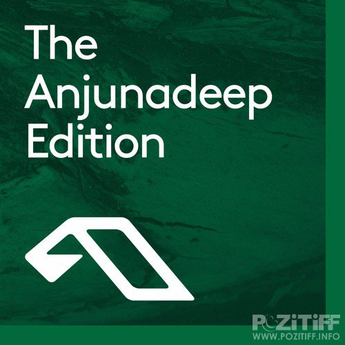 Ben Bohmer - The Anjunadeep Edition 208 (2018-07-05)