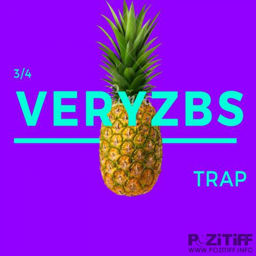Very ZBS Trap (2018)