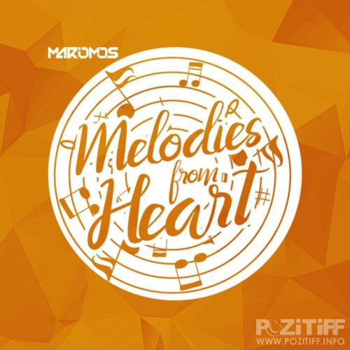 MarioMoS - Melodies From Heart 017 (2018-07-09)