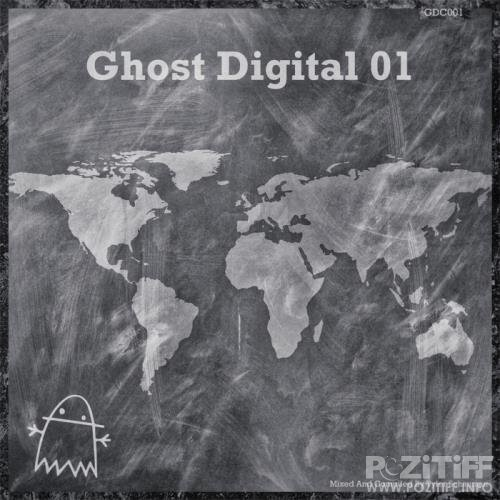 Ghost Digital 01 (2018)