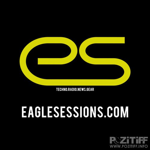 AlBird & Pierre Remy - Eagle Sessions 178 (2018-07-11)