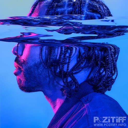 Blindspotting: The Collin EP (2018)