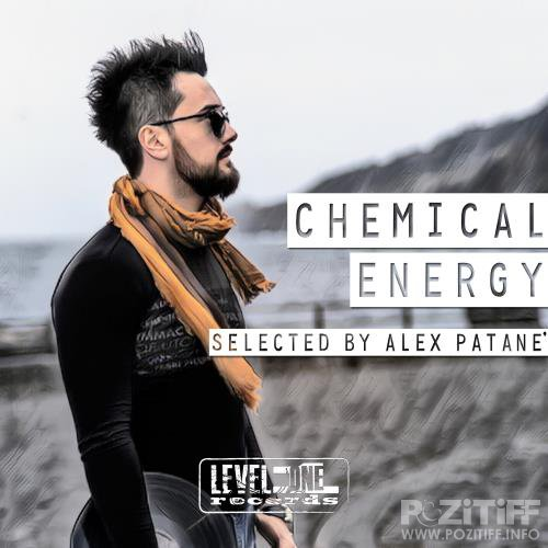 Chemical Energy (Selected By Alex Patane) (2018)