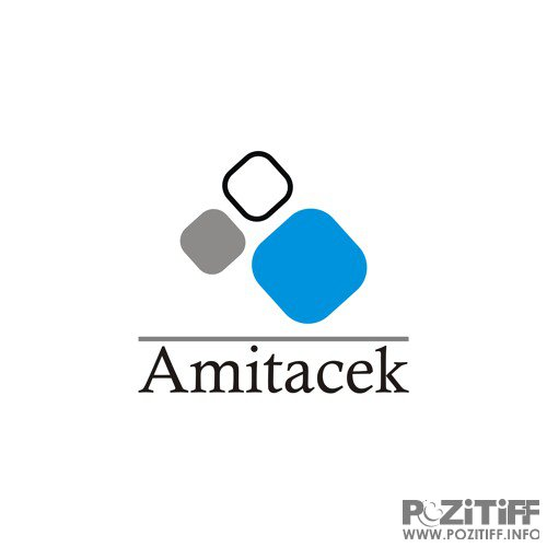 Amitacek - Underground Trance Connection 112 (2018-07-21)