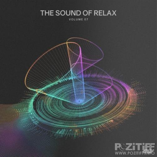 The Sound of Relax Vol 07 (2018)