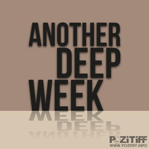 Another Deep Week (2018)