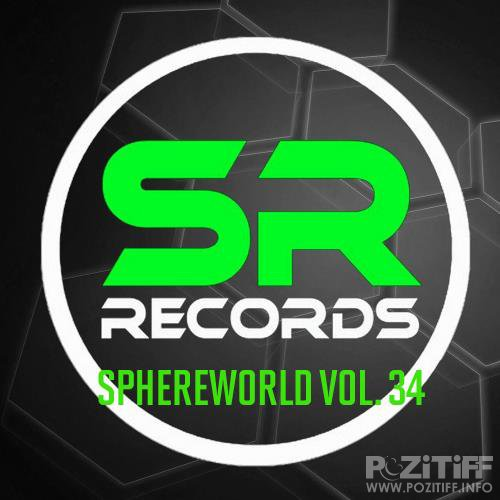 Sphereworld Vol. 34 (2018)