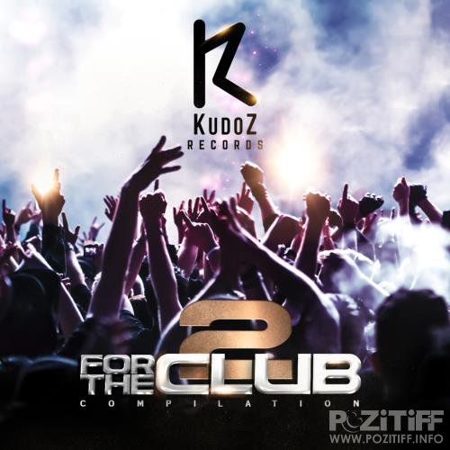 For The Club 2 (2018)